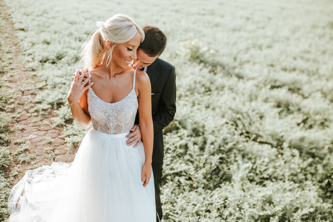 Galia Lahav Real Brides 100581