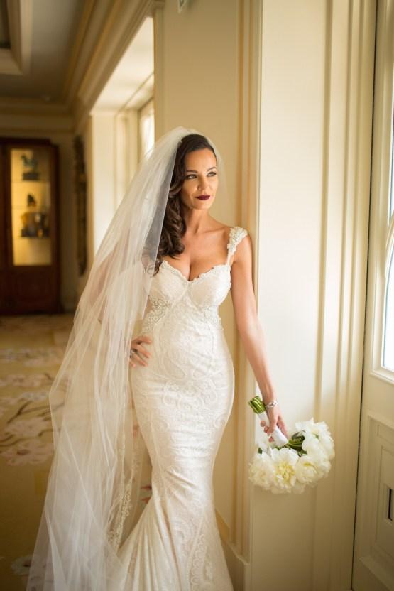 Galia Lahav Real Brides 15Rita 2
