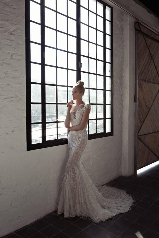 Lee Petra Grebenau Wedding Dress Collection 41
