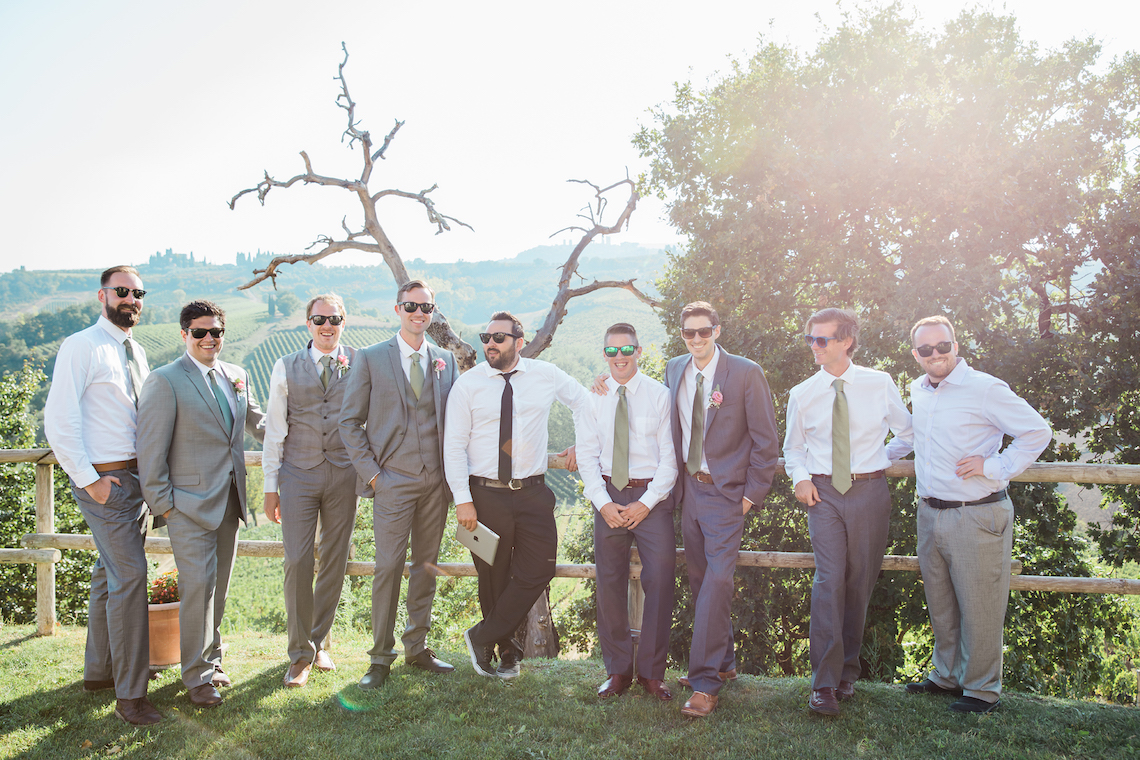 Vineyard Wedding by White Rabbit Photo Boutique 11