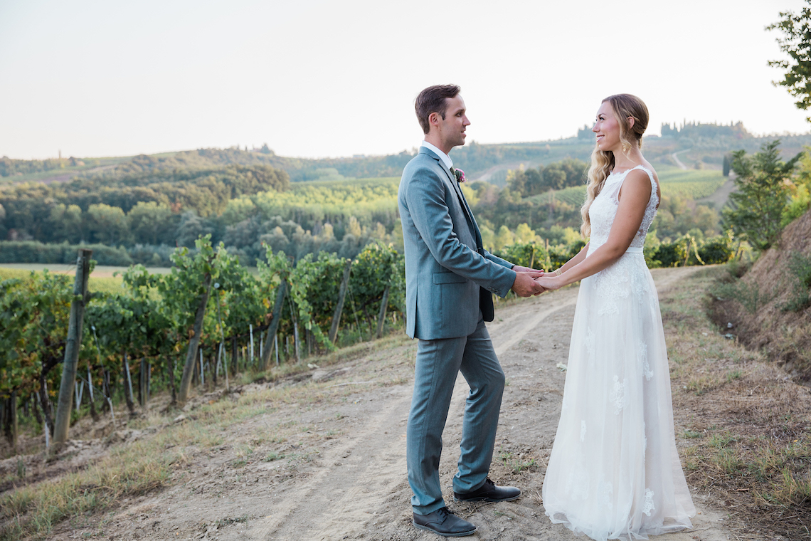Vineyard Wedding by White Rabbit Photo Boutique 17