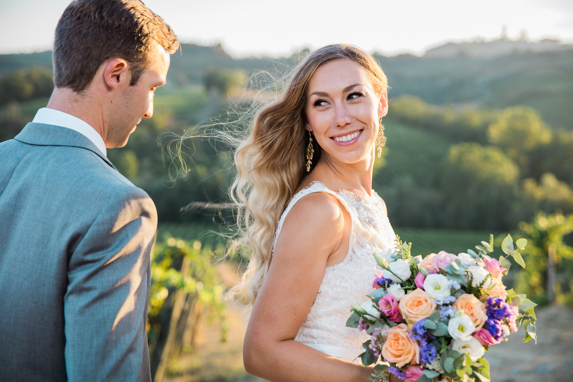 Vineyard Wedding by White Rabbit Photo Boutique 22