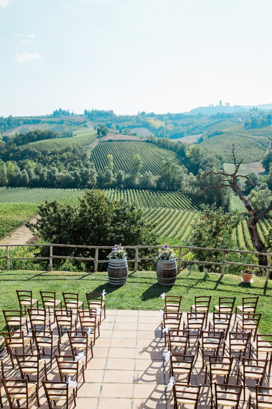 Vineyard Wedding by White Rabbit Photo Boutique 37