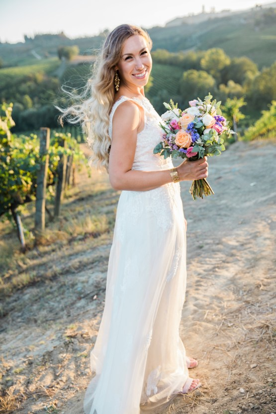 Vineyard Wedding by White Rabbit Photo Boutique 51