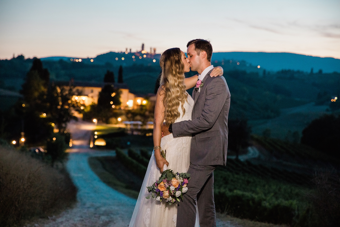 Vineyard Wedding by White Rabbit Photo Boutique 53