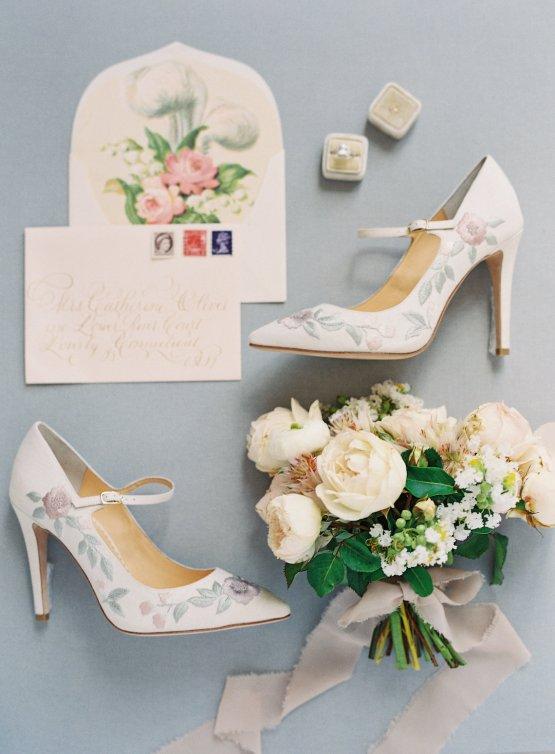 Bella Belle Shoes Lookbook by Kurt Boomer Photography 13