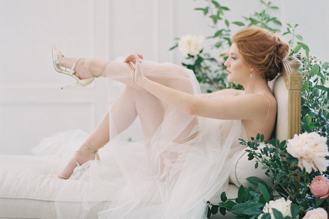 Bella Belle Shoes Lookbook by Kurt Boomer Photography 4