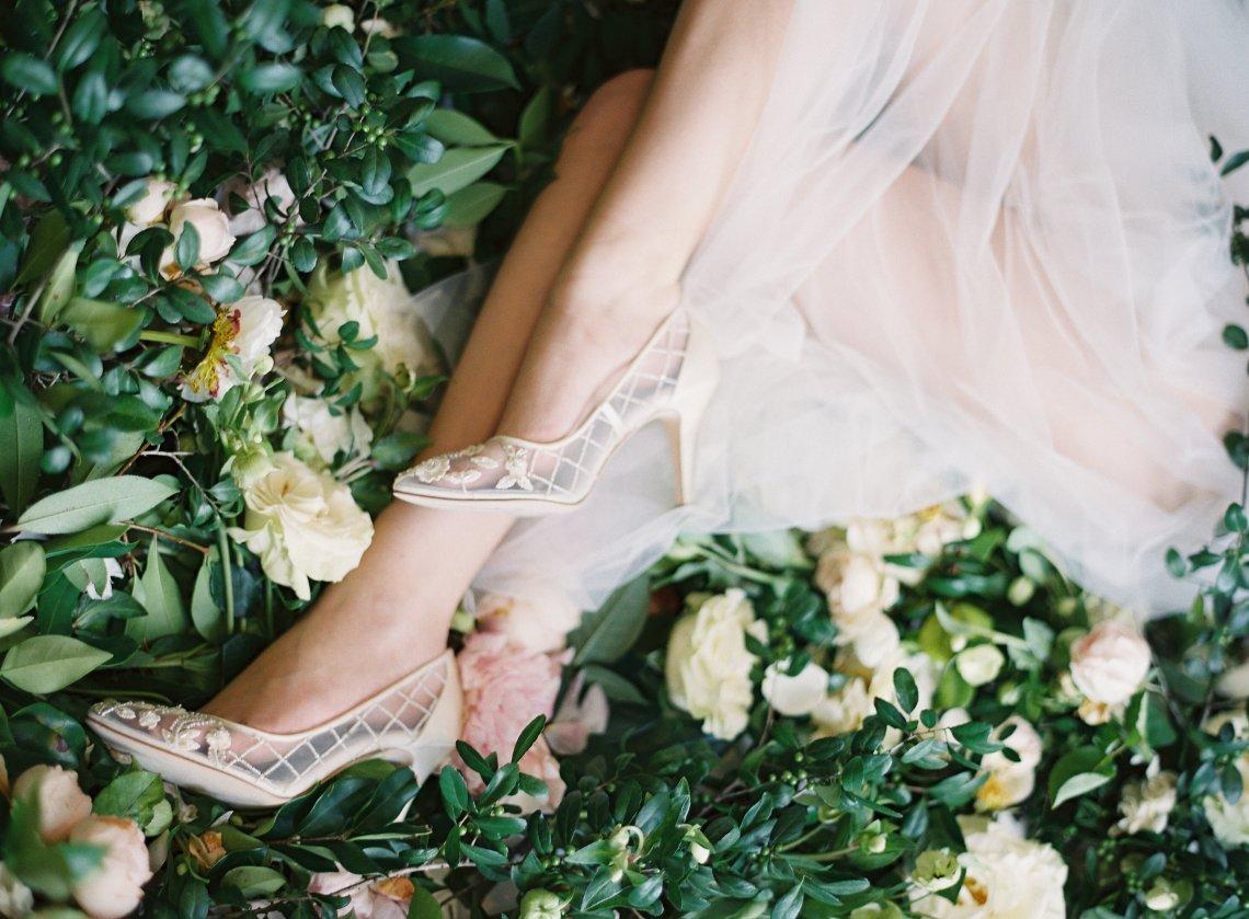 Bella Belle Shoes Lookbook by Kurt Boomer Photography 5