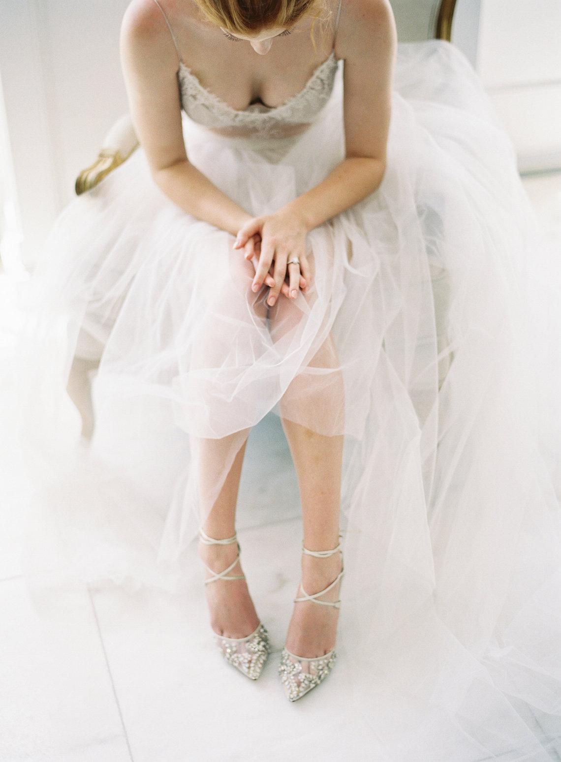 Bella Belle Shoes Lookbook by Kurt Boomer Photography 57