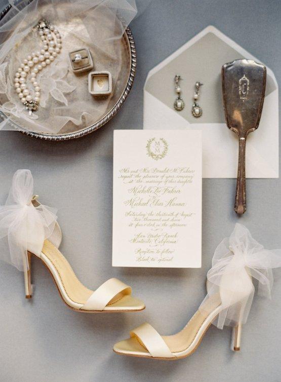 Bella Belle Shoes Lookbook by Kurt Boomer Photography 9