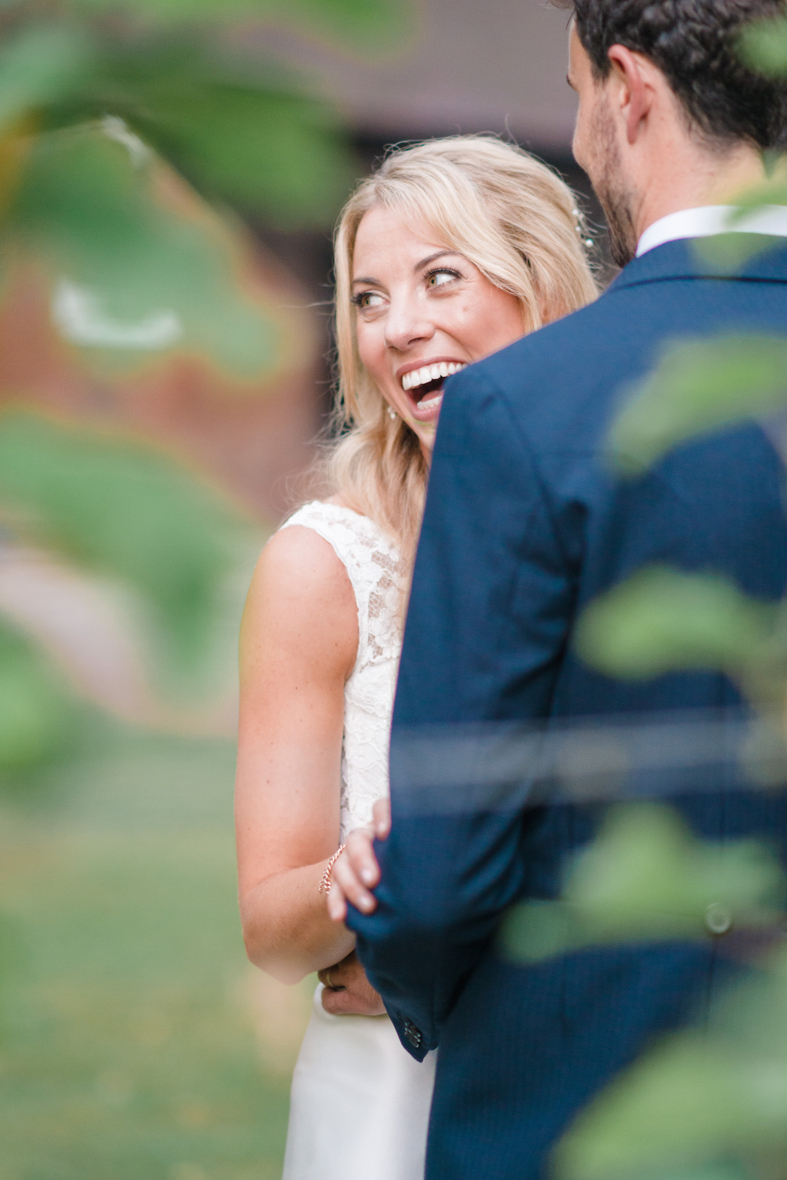 English Winery Wedding by Hannah McClune Photography 54