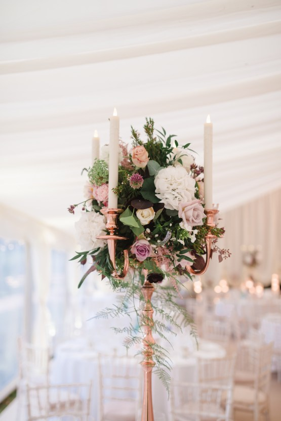 English Winery Wedding by Hannah McClune Photography 8