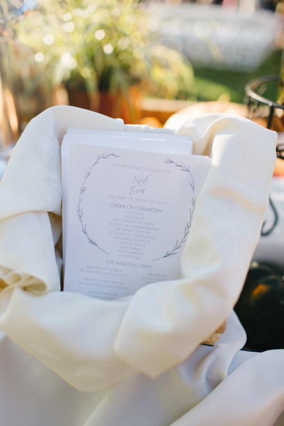 Fun and Laid-Back Wedding by Becka Pillmore Photography 35