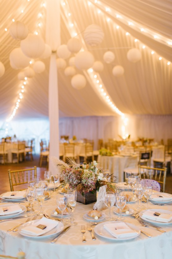 Fun and Laid-Back Wedding by Becka Pillmore Photography 43