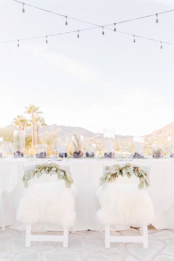Gorgeous Desert Wedding by Malone Sinclaire Photography 29