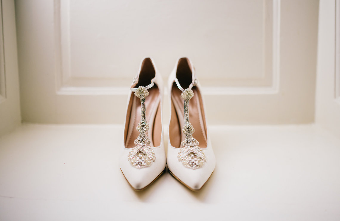 View More: http://abigailsteedphotography.pass.us/mrmrs-full-gallery