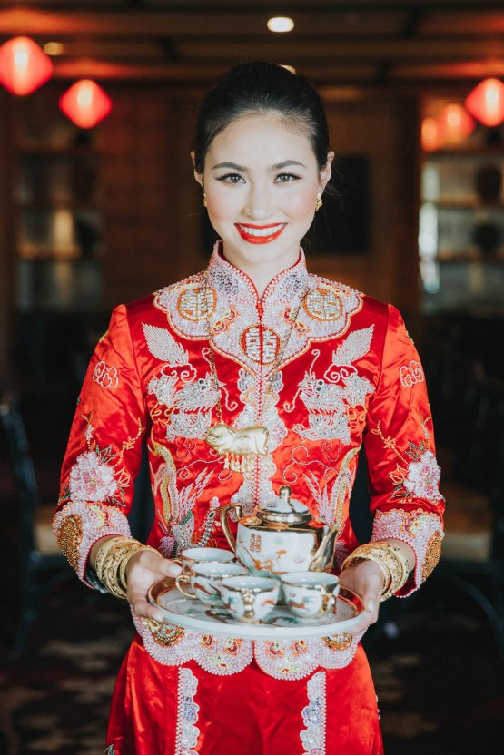 Multicultural Wedding Inspiration by Wedding Tam Photography 31