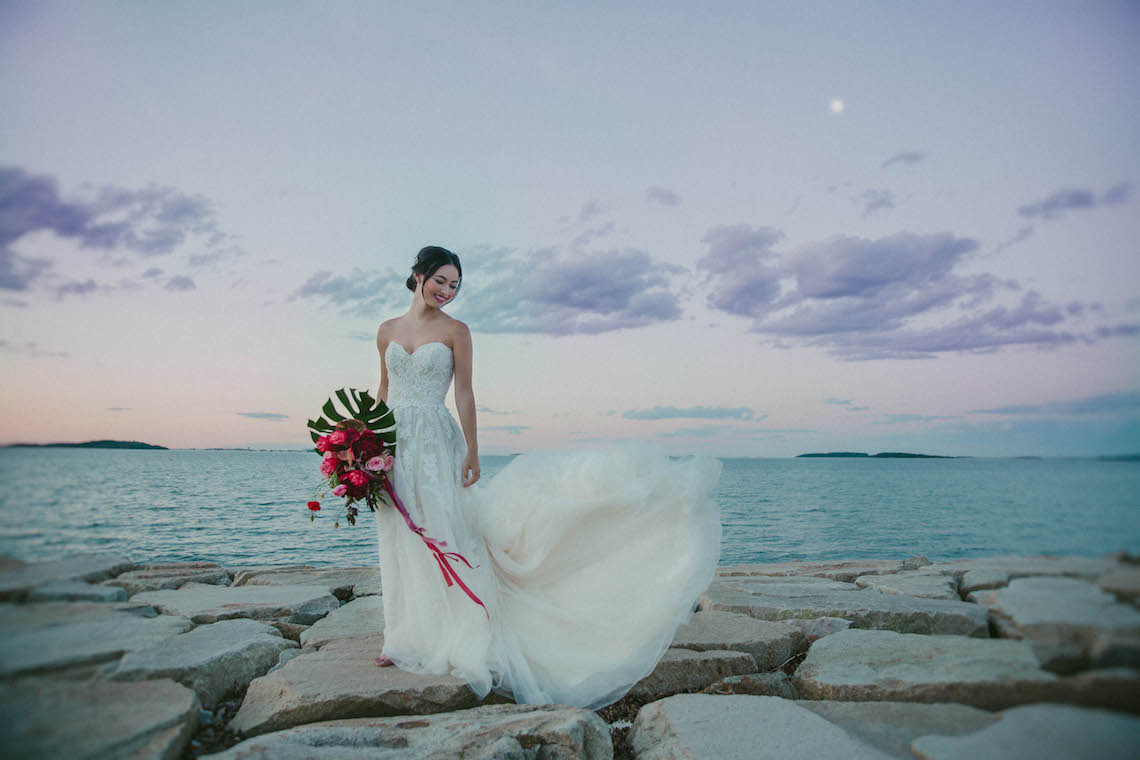 Multicultural Wedding Inspiration by Wedding Tam Photography 47