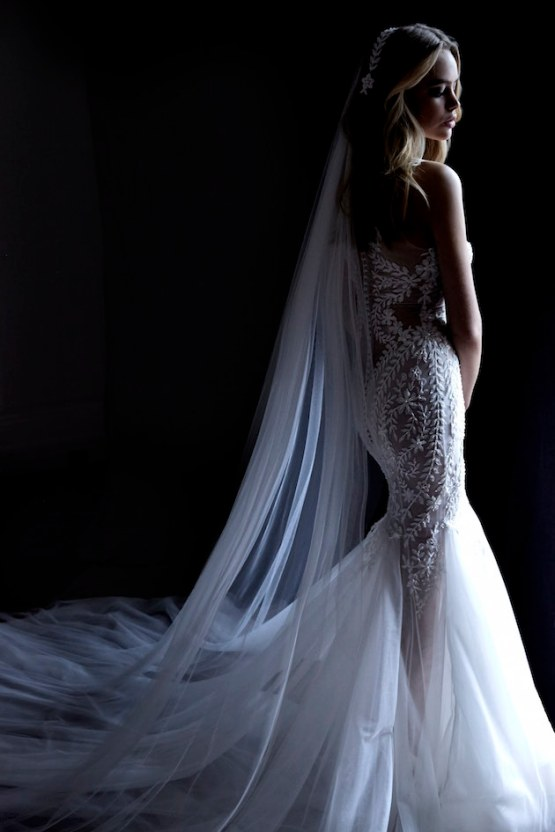 Pallas-Couture-Wedding-Dress-Collection-Bridal-Musings-Wedding-Blog-4