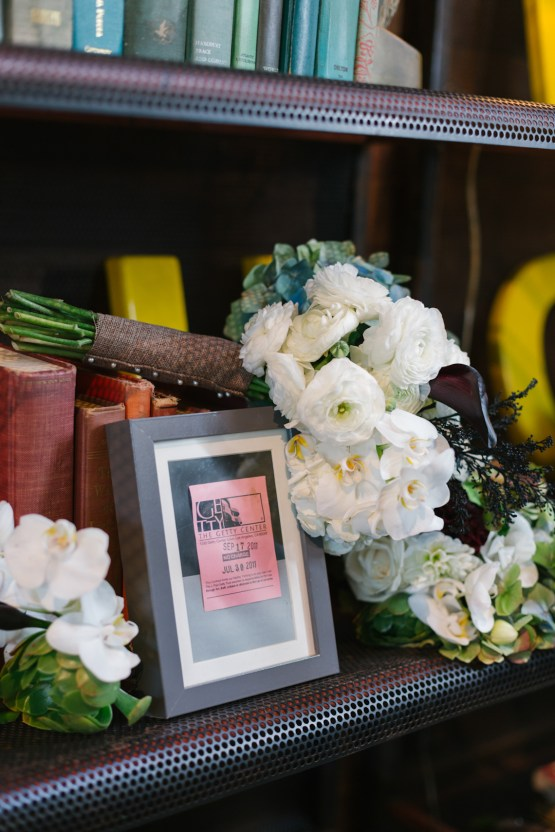 Sweet Outdoor Ceremony by Rachel Stelter Photography 41