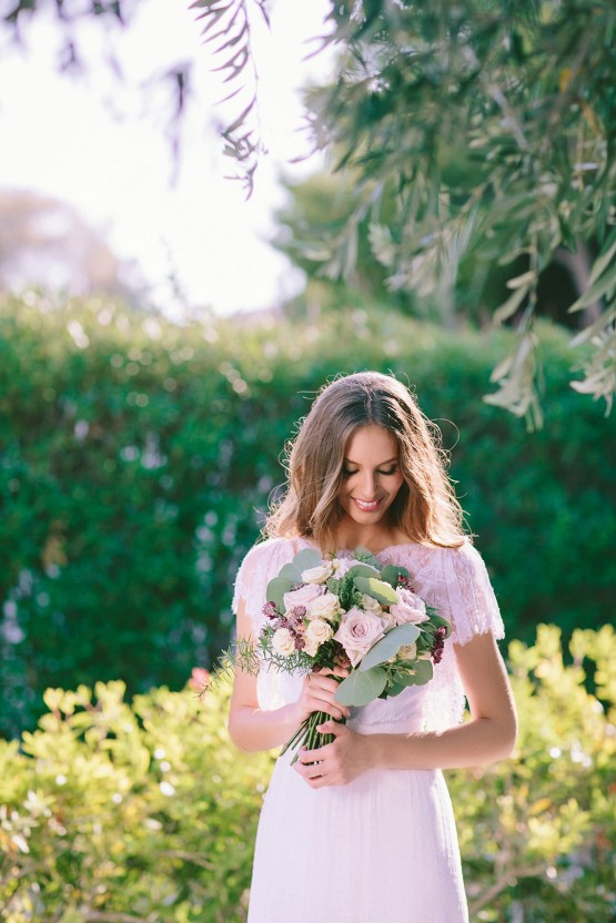Wedding Inspiration from Greece by George Pahountis 22