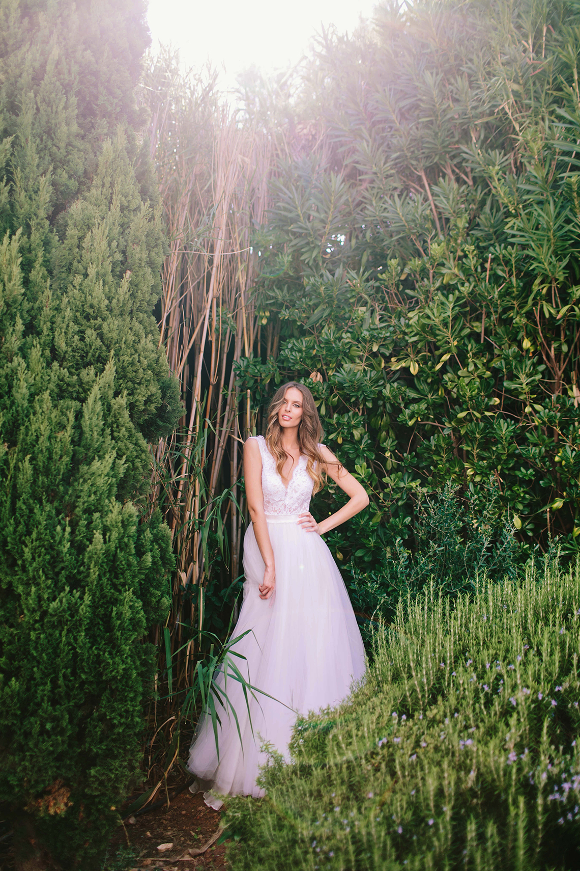 Wedding Inspiration from Greece by George Pahountis 32