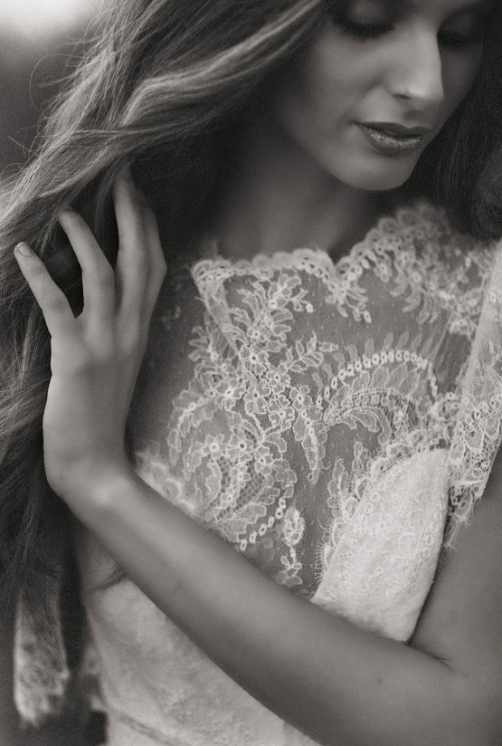 Wedding Inspiration from Greece by George Pahountis 6