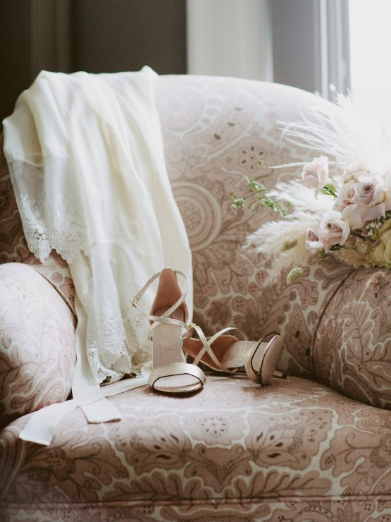 Zac Posen for David's Bridal by David Jenkins Photography and Pocketful of Dreams 65
