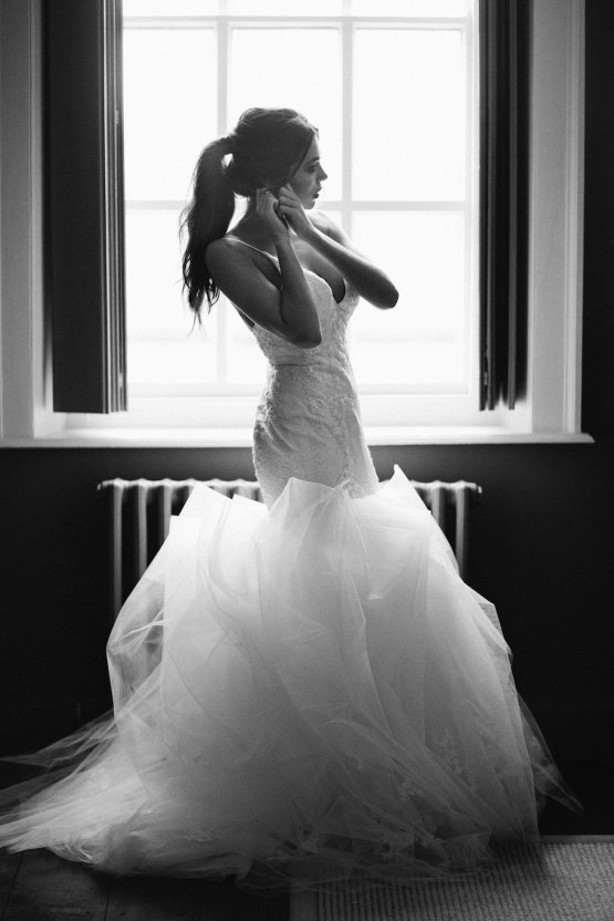 Zac Posen for David's Bridal by David Jenkins Photography and Pocketful of Dreams 71