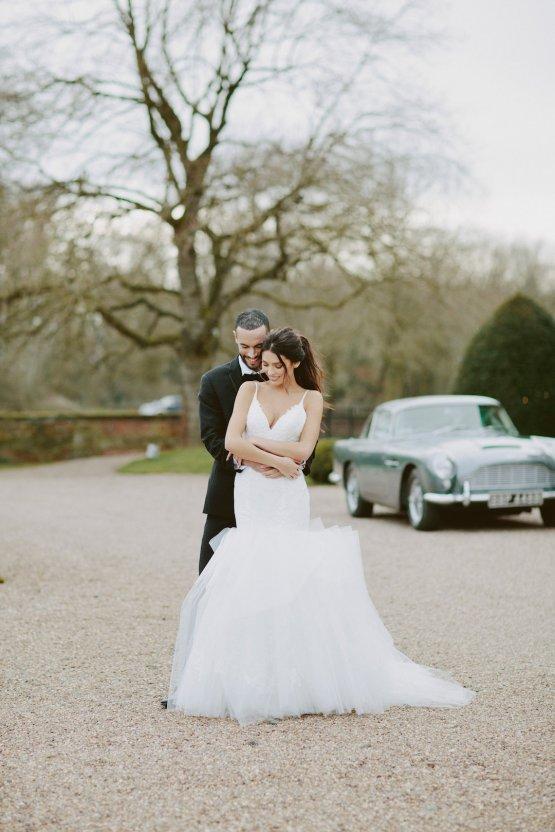 Zac Posen for David's Bridal by David Jenkins Photography and Pocketful of Dreams 78