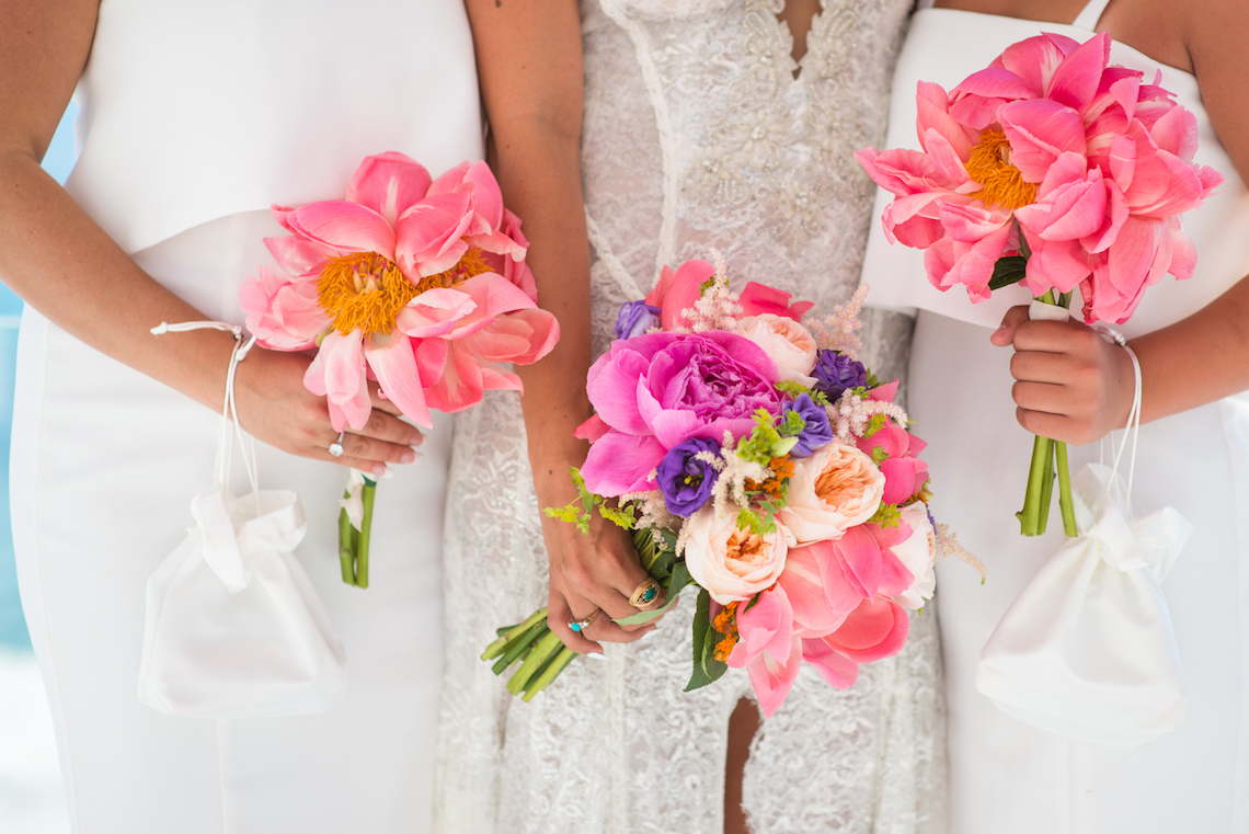 Colourful Ibiza Wedding by Gypsy Westwood Photography 38