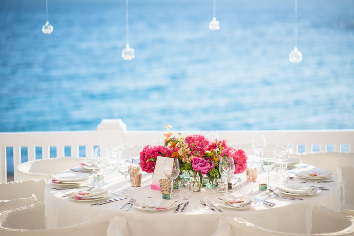 Colourful Ibiza Wedding by Gypsy Westwood Photography 48