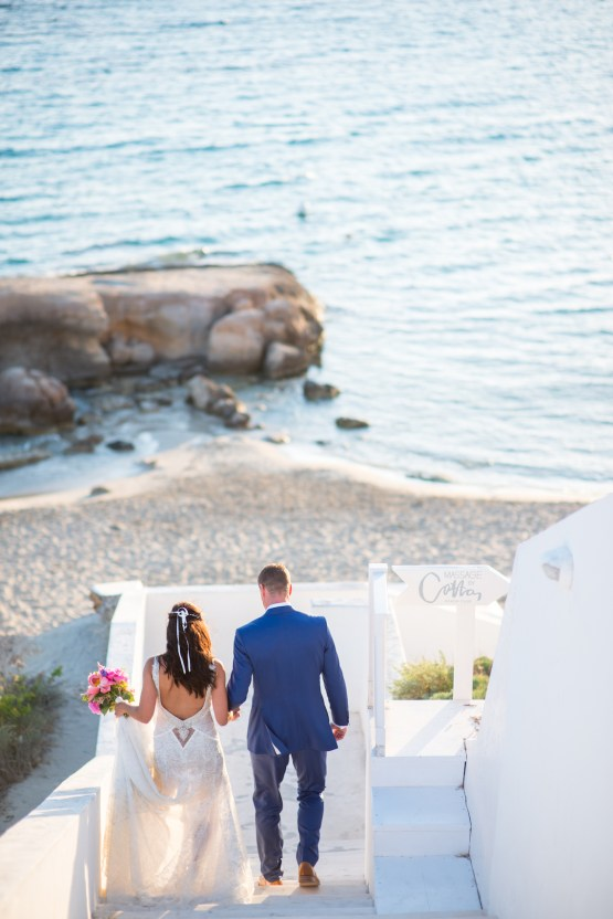 Colourful Ibiza Wedding by Gypsy Westwood Photography 52