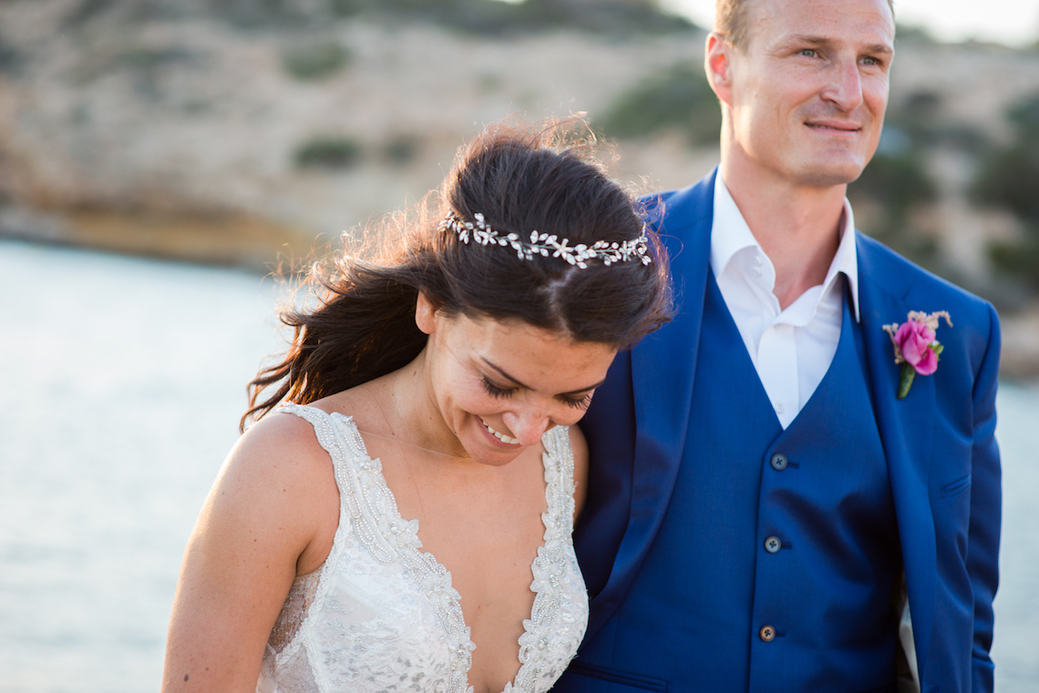 Colourful Ibiza Wedding by Gypsy Westwood Photography 59