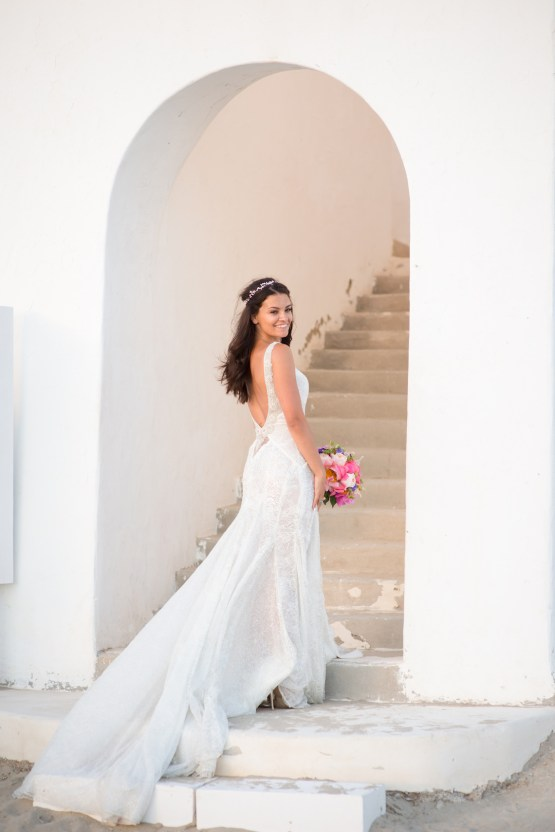 Colourful Ibiza Wedding by Gypsy Westwood Photography 62