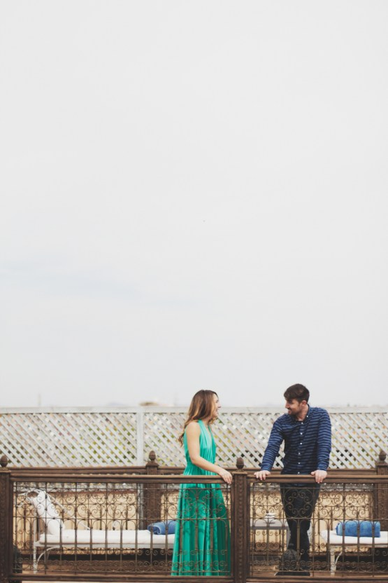 Cool Elopement by Claire Eliza Photography 45