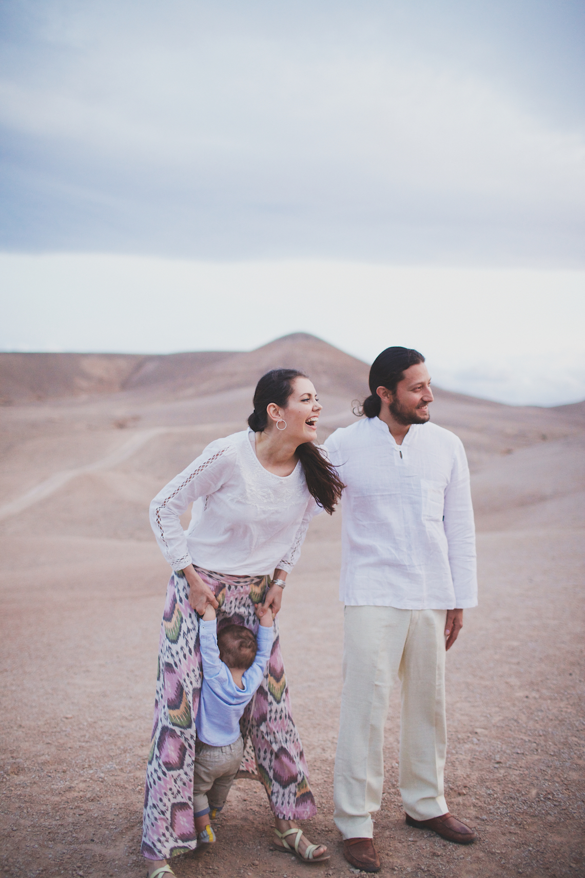 Cool Elopement by Claire Eliza Photography 60