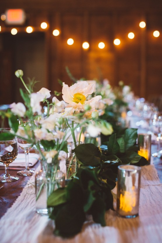Gorgeous Barn Wedding by Keetch Miller Photography 36