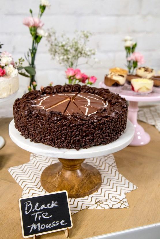 OliveGarden_Dessert_11