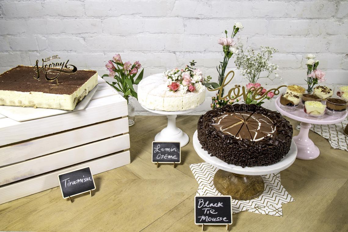 OliveGarden_Dessert_17