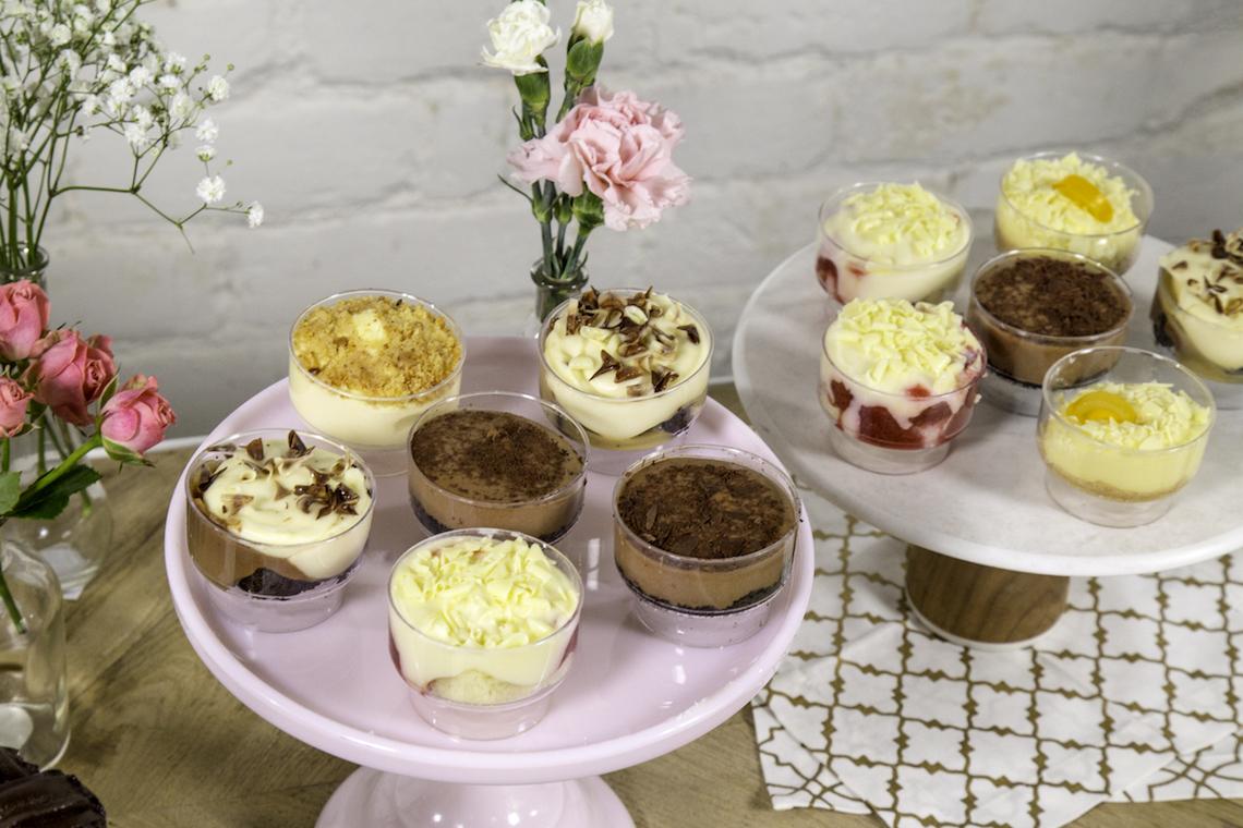 OliveGarden_Dessert_18