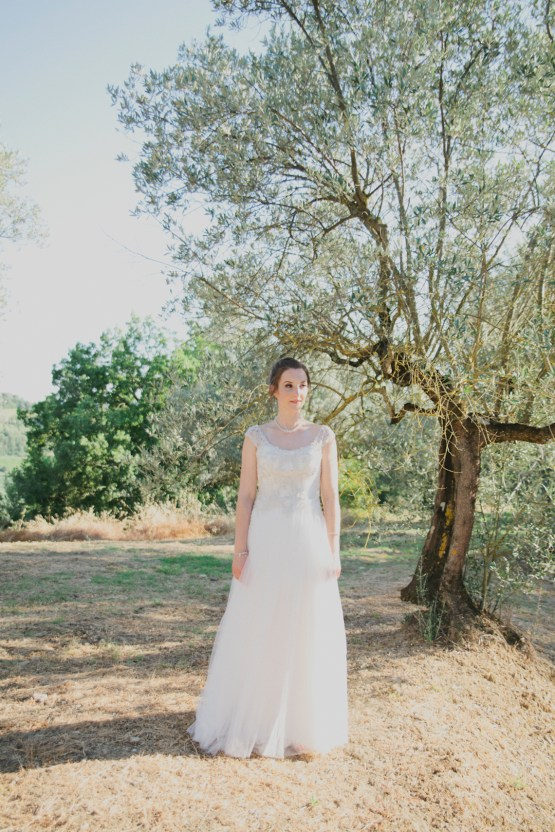 Wedding in Tuscany by Purewhite Photography and Chiara Sernesi 43
