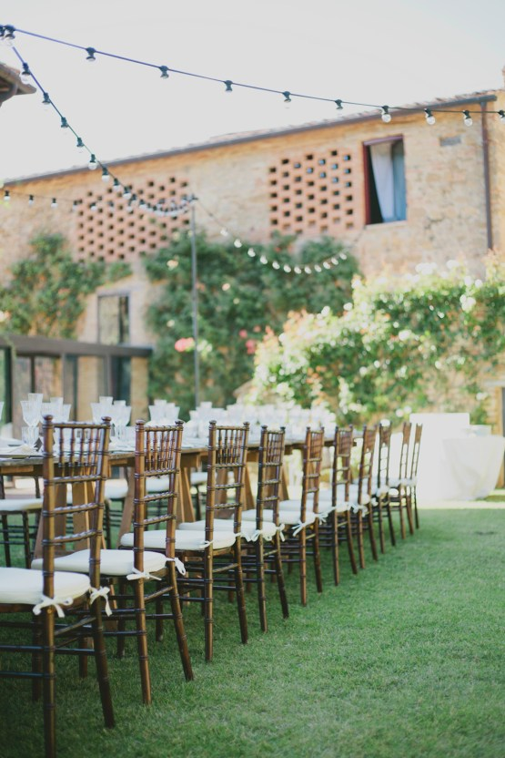 Wedding in Tuscany by Purewhite Photography and Chiara Sernesi 50