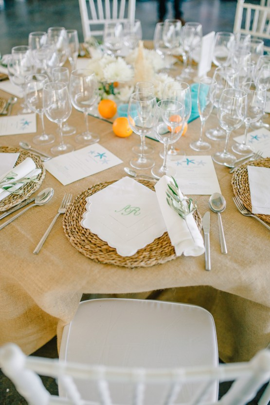 Destination Wedding in Spain by Buenas Photos and Wedding and Events by Natalia Ortiz47