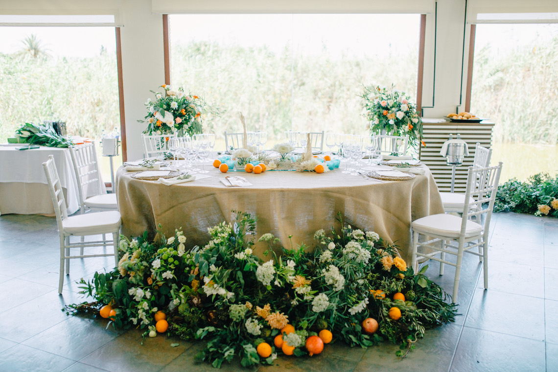 Destination Wedding in Spain by Buenas Photos and Wedding and Events by Natalia Ortiz49