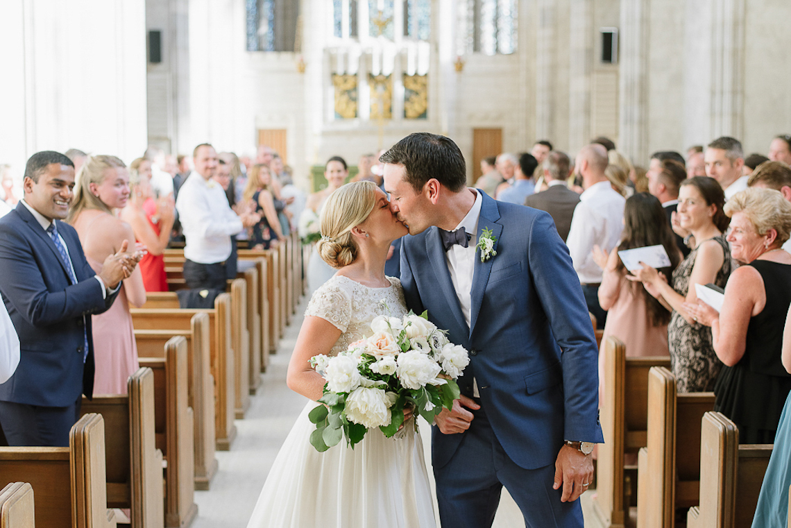 Elegant Toronto Wedding by Mango Studios 16