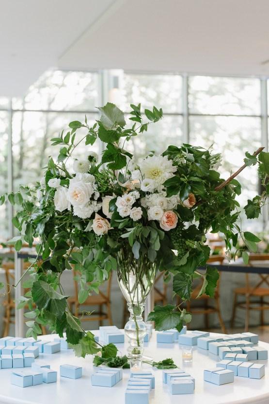 Elegant Toronto Wedding by Mango Studios 30