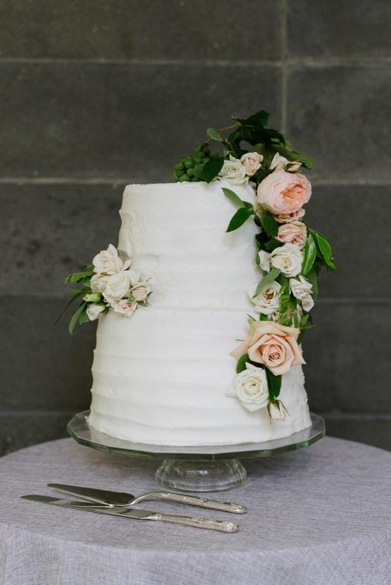 Elegant Toronto Wedding by Mango Studios 31