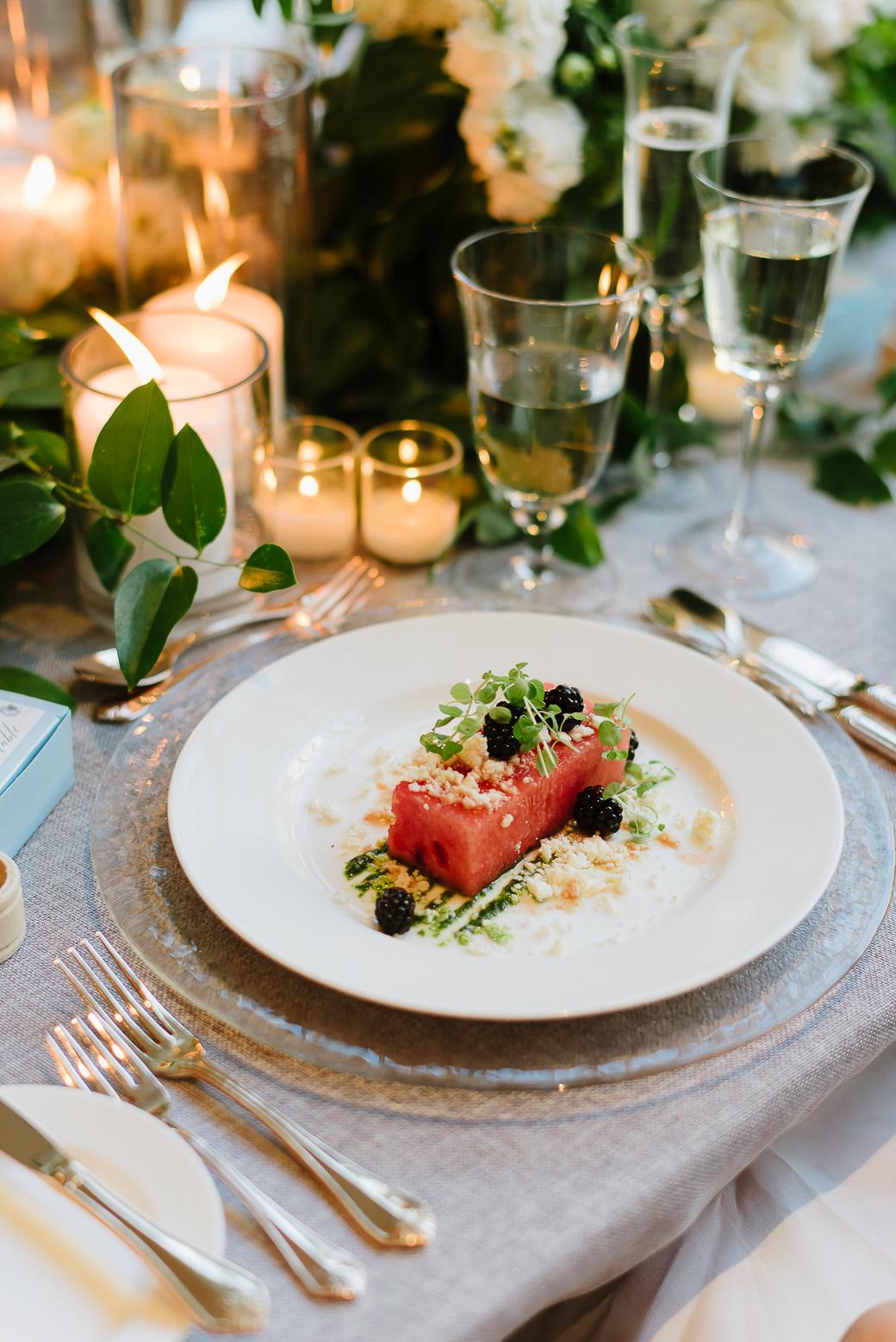 Elegant Toronto Wedding by Mango Studios 51