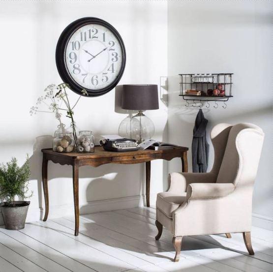 Furniture Wedding Gifts 12